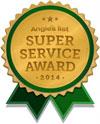 2014-Award_100